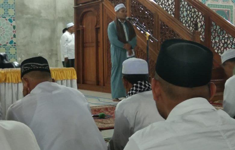 Kumpulan hadits hadits Nabi tentang hukum bersedekah